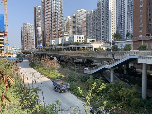 20210219_TruValue Tower_Qianhai_Shenzhen_Site Visit