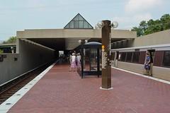 Dunn Loring station [01]