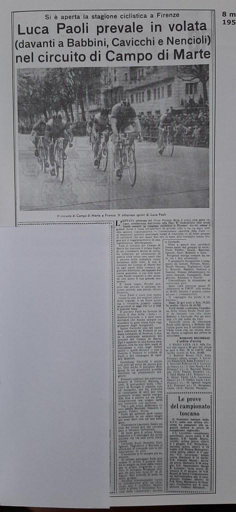 55d) 1959  1°Paoli