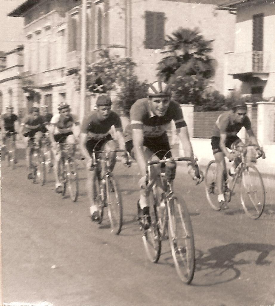 12) 1955  Paoli Tuccori