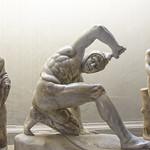 Musei Vaticani - https://www.flickr.com/people/147135779@N02/