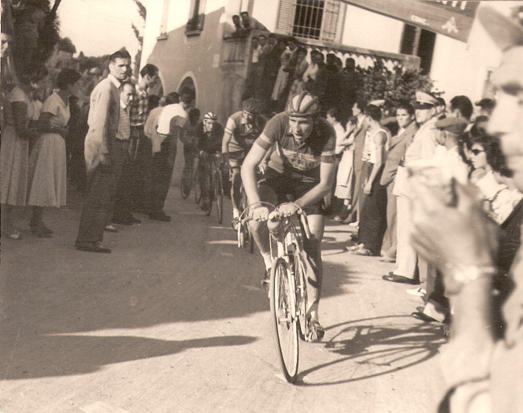 9) 1955