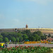 New Delhi - Rajpath - Parlamento