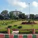 New Delhi - Rajpath