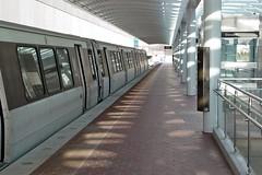 Largo Town Center station [02]