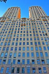 The El Dorado 300 Central Park West 8th Ave Upper West Side Manhattan New York City NY P00809 DSC_9432