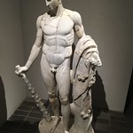 Herkules - Heracles - Ercole - https://www.flickr.com/people/44884174@N08/