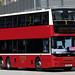 | Citybus | 8222 | RM614 | Alexander Dennis ENVIRO 500 |