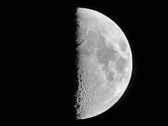 Moon (Luna)