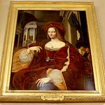 Isabella d'Aragona - https://www.flickr.com/people/13082811@N05/