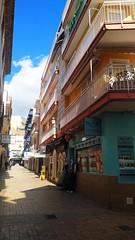 situado en pleno centro y cerca de la playa. Solicite más información a su inmobiliaria de confianza en Benidorm  www.inmobiliariabenidorm.com