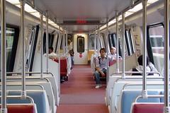 Interior of WMATA railcar 6026 [01]