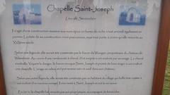 Wilwisheim_chapelle_Saint_Joseph_histoire