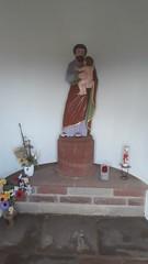 Wilwisheim_chapelle_Saint_Joseph_2