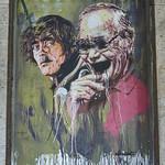 fratelli Citti murales - https://www.flickr.com/people/188668181@N08/