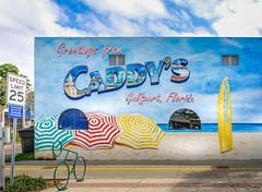 Gulfport, FL  2021