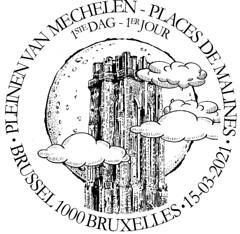 04 Mechelen cachet