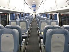 National Train Day, May 9, 2009