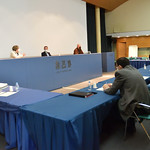 26-2-2021 Comité de Seguretat i Salut