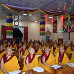 2021.02.24 Day 7: The Blessings of Many Authentic Gurus