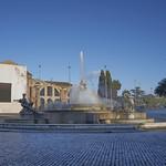 Piazza della Repubblica - https://www.flickr.com/people/188668181@N08/