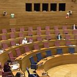 26-2-2021 Comissió de Sanitat i Consum