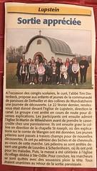 Article_Ami_Hebdo_sortie_hivernale_2021