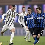 Soi kèo, dự đoán Verona vs Juventus, 2h45 ngày 28/2 Serie A