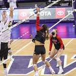 Washington vs. Utah-FT4I2444