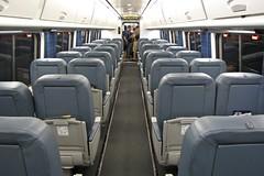 National Train Day, May 7, 2011