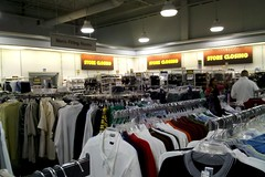 JCPenney Outlet at Potomac Mills [01]