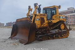 HTP13305
