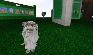 27thFeb2021: 12Noon-1pmSLT Maggi LIVE and DJ Kayak at Pie's exhibit opening