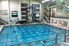 Germantown Indoor Swim Center [01]