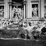 Roma_fontana di Trevi - https://www.flickr.com/people/192303582@N03/