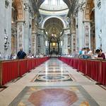 San Pietro - https://www.flickr.com/people/185672541@N03/