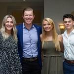 Fellowship of Christian Athletes-Naples, Florida
