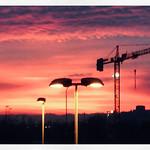 sunset - https://www.flickr.com/people/82321513@N00/