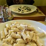 Food in Rome - https://www.flickr.com/people/52164551@N04/