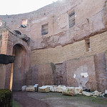 Mausoleum of Augustus - https://www.flickr.com/people/7945858@N08/