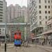 159, Hong Kong Tram, 21 February 2015,