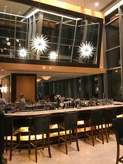 The Bar at 2941