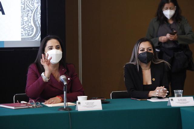 24/03/2021 Comisión De Medio Ambiente, Sustentabilidad, Cambio Climático Y Recursos Naturales
