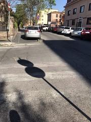 #italianparking