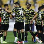Qatarsc vs Al Duhail | Week 15
