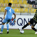 Qatarsc vs Al Wakrah | Week 6