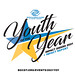 2021 Impact Report & Youth of the Year
