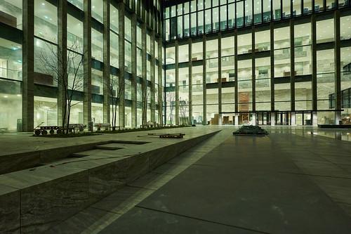 20210324 rechtbank en omgeving [marcel steinbach]5