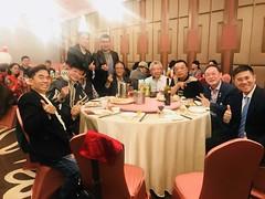 20191221 耶誕晚會