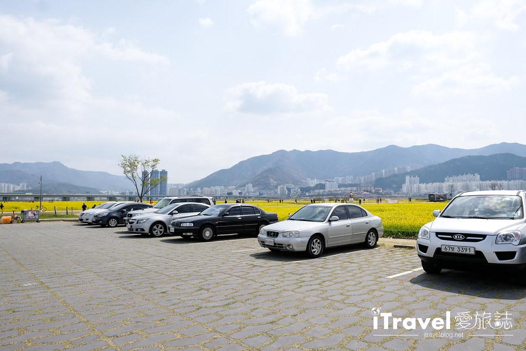 大渚生態公園 Daejeo Ecological Park (3)